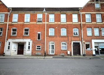 Thumbnail 1 bed flat for sale in London House, Pickford Street, Aldershot