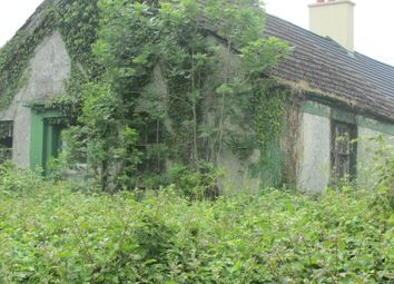 Thumbnail 2 bed cottage for sale in Rosslough, Dundalk, Louth
