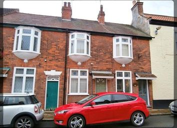 Thumbnail 1 bed detached house to rent in Souttergate, Hedon, Hull, East Yorkshire