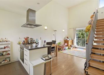Thumbnail 2 bed flat for sale in Chadbourn Street, London