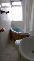 Thumbnail 1 bedroom flat to rent in Greatfield Road, Barking