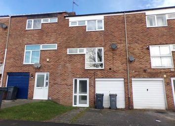 3 bed terraced house for sale in Ralphs Meadow, Birmingham, West Midlands B32