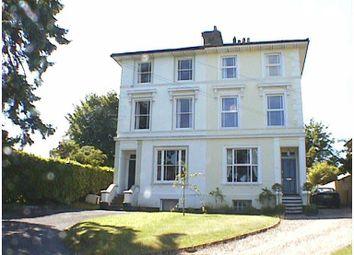 Thumbnail Studio to rent in Pennington Road, Southborough, Tunbridge Wells