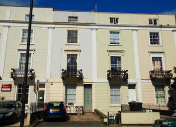 1 bed flat to rent in St. Pauls Road, Clifton, Bristol BS8