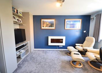 Thumbnail 1 bed flat to rent in Bryce House John Williams Close, New Cross