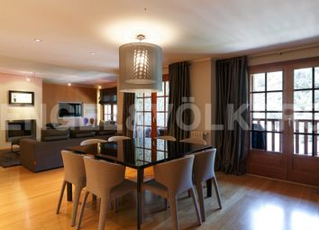 Thumbnail 4 bed duplex for sale in La Massana, Escàs, Andorra