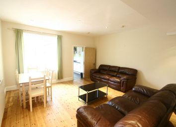 Thumbnail 5 bedroom terraced house to rent in Biddlestone Road, Newcastle Upon Tyne