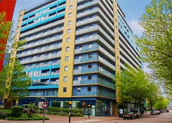 Thumbnail 3 bed flat to rent in Westgate Apartments, Royal Victoria