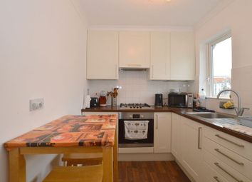 Thumbnail 1 bed maisonette to rent in Canterbury Road, North Harrow, Harrow