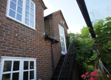 Thumbnail Studio to rent in Bell Lane, Henley Onthames