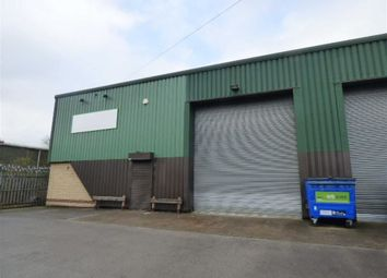 Thumbnail Light industrial to let in Colne Road, Huddersfield
