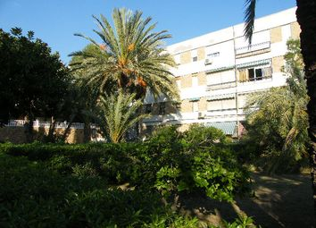 Thumbnail 3 bed apartment for sale in Juan XXIII, Alicante (City), Alicante, Valencia, Spain