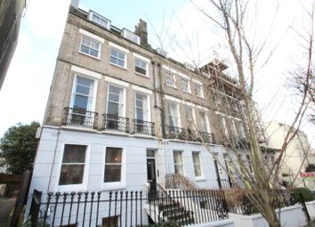 1 bed flat to rent in Montpelier Road, Brighton BN1