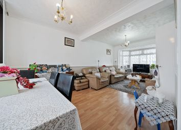Sunny Road, Enfield EN3. 6 bed semi-detached house for sale