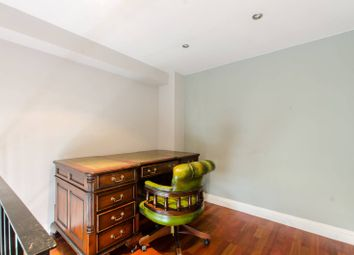 Thumbnail 2 bed flat for sale in Rectory Square, Stepney