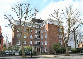 Thumbnail Flat for sale in Melbury Road, Holland Park, London