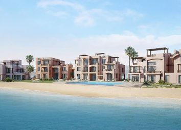 Thumbnail 1 bed apartment for sale in Tawila, El Gouna, Egypt