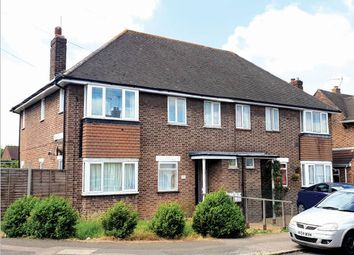 Thumbnail Property for sale in 71, 71A, 73 & 75 Wilsden Avenue, Bedfordshire