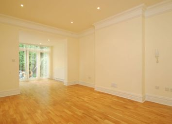 Thumbnail 2 bed flat to rent in Craven Avenue, Ealing