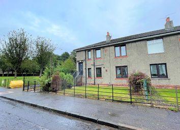 Glenprosen Terrace, Dundee DD3 property