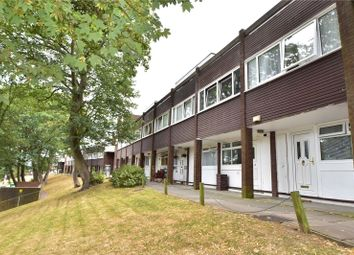 Thumbnail 2 bed maisonette for sale in Sylvan Road, London