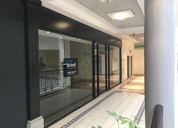 Thumbnail Commercial property to let in Unit Eldon Garden Shopping Centre, Newcastle Upon Tyne