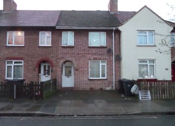 Thumbnail 5 bedroom semi-detached house to rent in Northcote Avenue, Southall