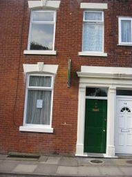 Thumbnail 5 bedroom shared accommodation to rent in Christ Church Street, Preston