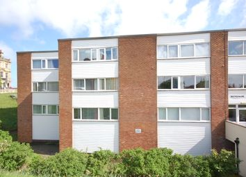 Thumbnail 2 bed flat for sale in Windsor Road, Ansdell, Lytham St. Annes