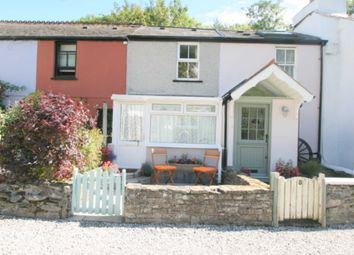 Thumbnail 1 bedroom cottage for sale in Forder, Saltash