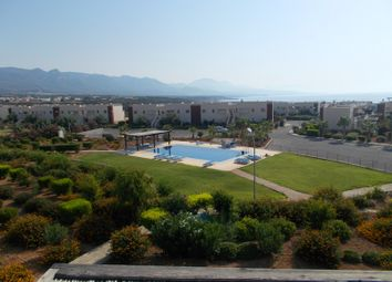 Thumbnail 1 bed apartment for sale in Tatlisu, Cyprus