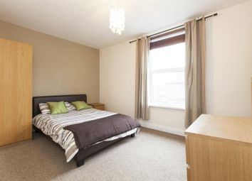 Thumbnail Room to rent in Salisbury View, Armley, Leeds