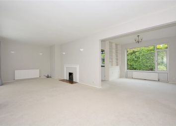 Thumbnail 2 bed detached bungalow for sale in Wooster Road, Beaconsfield