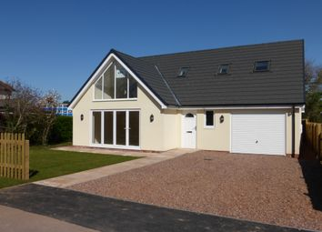 Thumbnail 3 bed detached house for sale in Doniford Road, Williton, Taunton