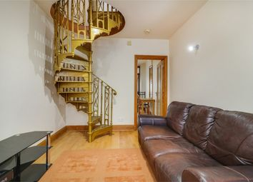 Thumbnail 2 bedroom flat to rent in The Annexe, Manor Drive, Wembley