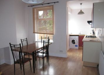 Thumbnail 3 bed property to rent in Hawksworth Road, Sheffield