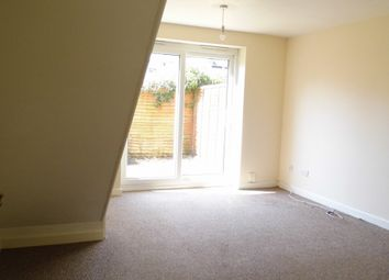 Thumbnail 2 bed property to rent in Stoneville Street, Cheltenham