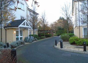 1 bed flat to rent in Celadine Grove, Oakwood N14