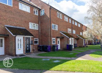 Thumbnail 1 bed maisonette for sale in Icknield Close, Ickleford