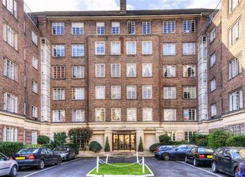 Thumbnail 1 bed property for sale in 149, Maida Vale, London, London