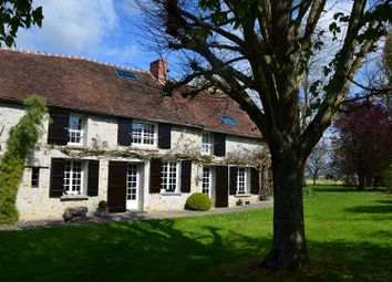 Thumbnail 6 bed property for sale in 77120, Coulommiers, France