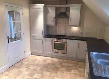 Thumbnail 2 bed flat to rent in Baldwins Place, Harrietsham