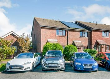 3 bed property for sale in Cootham Green, Cootham, Pulborough, West Sussex RH20