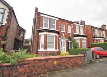 3 bed semi-detached house for sale in Mirfield Drive, Monton, Manchester M30