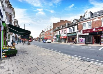 Thumbnail Retail premises to let in High Street, Harrow