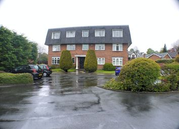 Thumbnail 1 bed flat to rent in Hillside Court, Liverpool