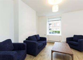 Thumbnail 3 bed flat to rent in Stanfield House, 12-40 Frampton Street, London