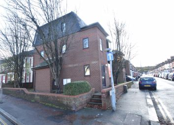 2 bed flat for sale in Dallow Road, Luton LU1