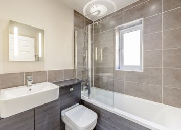 Thumbnail 2 bed flat for sale in Brooke Street, Barnsley