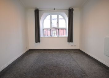 Thumbnail 2 bed flat for sale in Kirk Street, Strathaven, South Lanarkshire